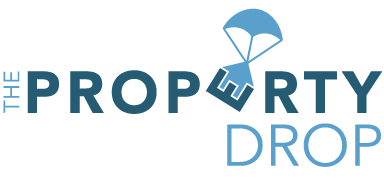 The Property Drop