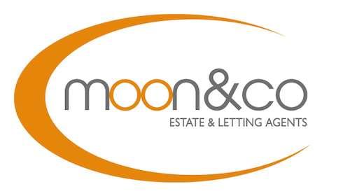 Moon & Co
