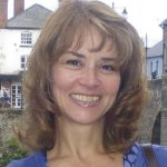 Sharon Chilcott