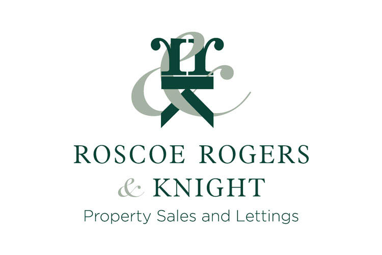 Roscoe Rogers & Knight Property Sales and Lettings