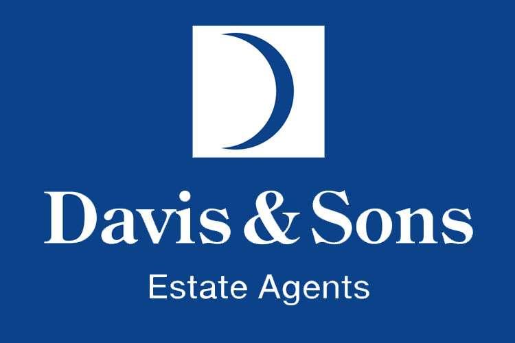 Davis & Sons Estate Agents