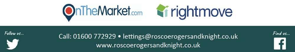 Rogers Roscoe Knight RRK